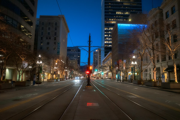 Main Street 200328