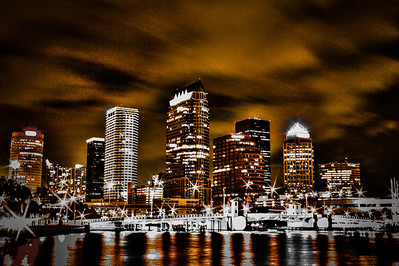 downtown_tampa_HDR2