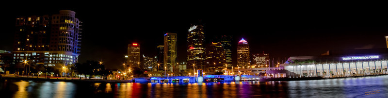 downtown_tampa_Panorama1