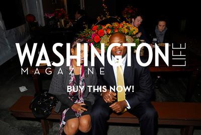 Valerie Riggs, Sugar McMillan, Clay & Company, October 20, 2011, Kyle Samperton