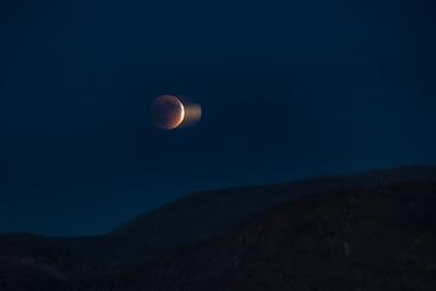 20150926_DSC6825-EditEclipse