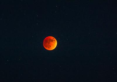 20150926_DSC6875-EditEclipse