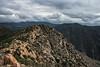 20151115_DSC8828-EditEagle Peak