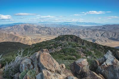 20151020_DSC0006-EditGarnet Peak