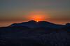20150829_DSC5281-EditGarnet Peak
