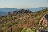 20150829_DSC5210-EditGarnet Peak