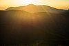 20150829_DSC5236-EditGarnet Peak