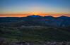 20150829_DSC5285-EditGarnet Peak