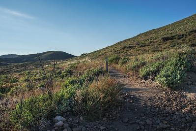 20150829_DSC5195-EditGarnet Peak