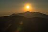 20150829_DSC5252-EditGarnet Peak