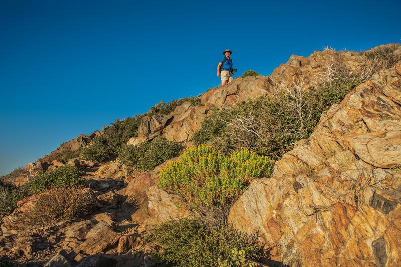 20150829_DSC5221-EditGarnet Peak
