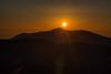 20150829_DSC5258-EditGarnet Peak