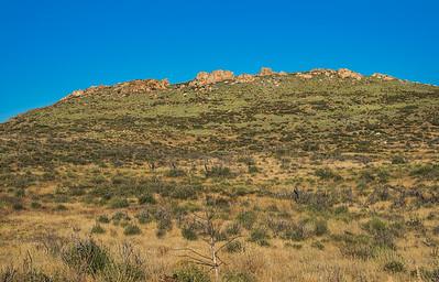 20150829_DSC5184-EditGarnet Peak