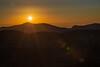 20150829_DSC5257-EditGarnet Peak