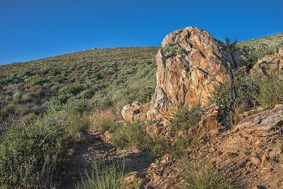 20150829_DSC5197-EditGarnet Peak
