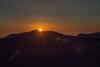 20150829_DSC5265-EditGarnet Peak