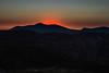 20150829_DSC5310-EditGarnet Peak