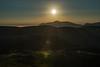 20150829_DSC5239-EditGarnet Peak