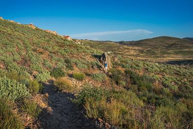 20150829_DSC5198-EditGarnet Peak