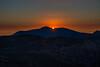 20150829_DSC5280-EditGarnet Peak