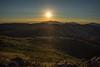 20150829_DSC5233-EditGarnet Peak