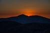 20150829_DSC5283-EditGarnet Peak