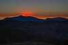 20150829_DSC5291-EditGarnet Peak