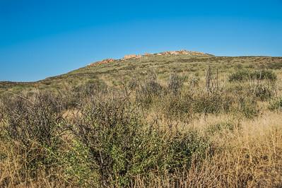 20150829_DSC5179-EditGarnet Peak