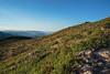 20150829_DSC5203-EditGarnet Peak