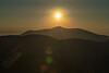 20150829_DSC5251-EditGarnet Peak