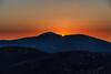 20150829_DSC5282-EditGarnet Peak