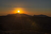20150829_DSC5256-EditGarnet Peak