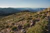 20150829_DSC5212-EditGarnet Peak