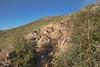20150829_DSC5206-EditGarnet Peak