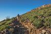 20150829_DSC5209-EditGarnet Peak