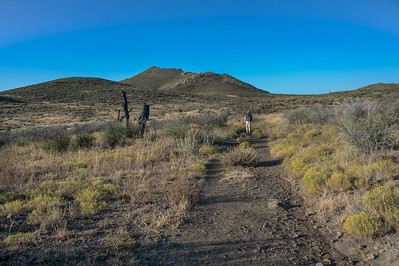 20150829_DSC5177-EditGarnet Peak