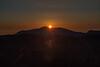 20150829_DSC5266-EditGarnet Peak