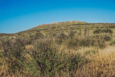 20150829_DSC5179-Edit-EditGarnet Peak