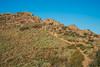 20150829_DSC5215-EditGarnet Peak