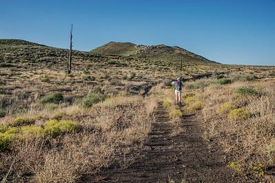 20150829_DSC5182-EditGarnet Peak