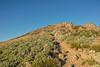 20150829_DSC5218-EditGarnet Peak