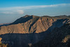 20150829_DSC5216-EditGarnet Peak