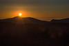 20150829_DSC5259-EditGarnet Peak