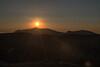 20150829_DSC5254-EditGarnet Peak