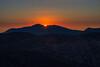 20150829_DSC5279-EditGarnet Peak