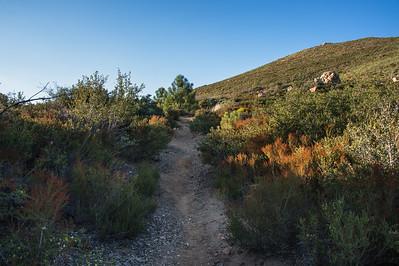 20150829_DSC5192-EditGarnet Peak