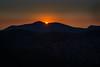 20150829_DSC5278-EditGarnet Peak