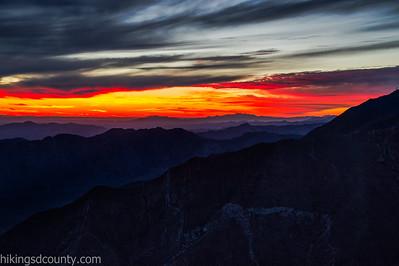20150123Garnet Peak_DSC0470-Edit