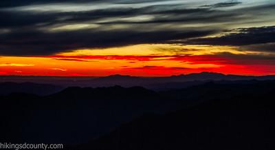 20150123Garnet Peak_DSC0464-Edit