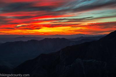 20150123Garnet Peak_DSC0487-Edit